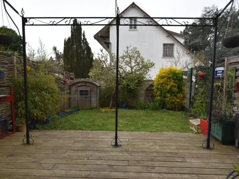 Sale house / villa Sartrouville 569000€ - Picture 4