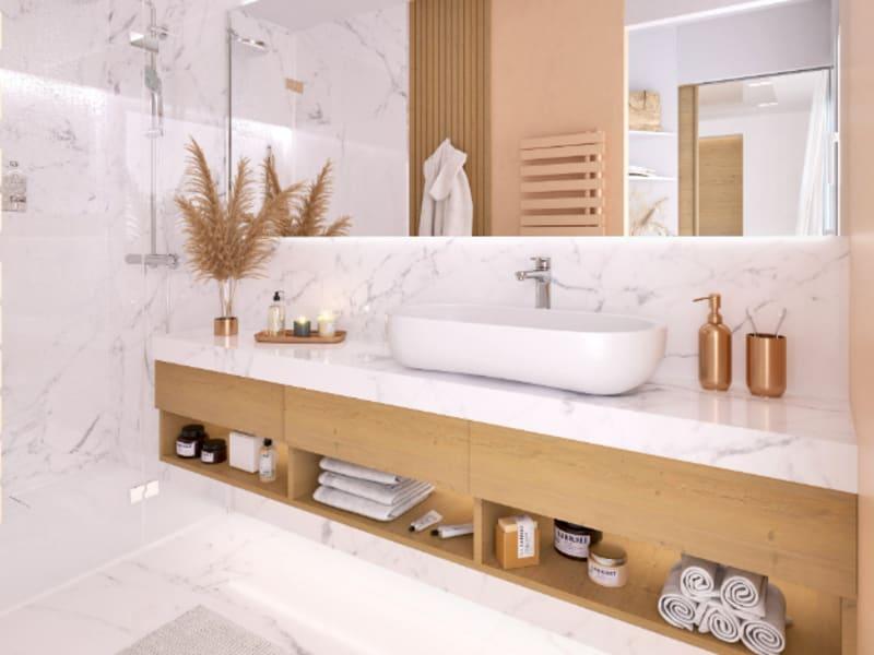 Sale house / villa Sartrouville 740000€ - Picture 4