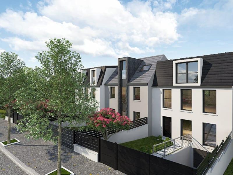 Sale house / villa Sartrouville 740000€ - Picture 10