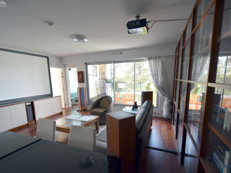 Sale apartment Sartrouville 395000€ - Picture 4