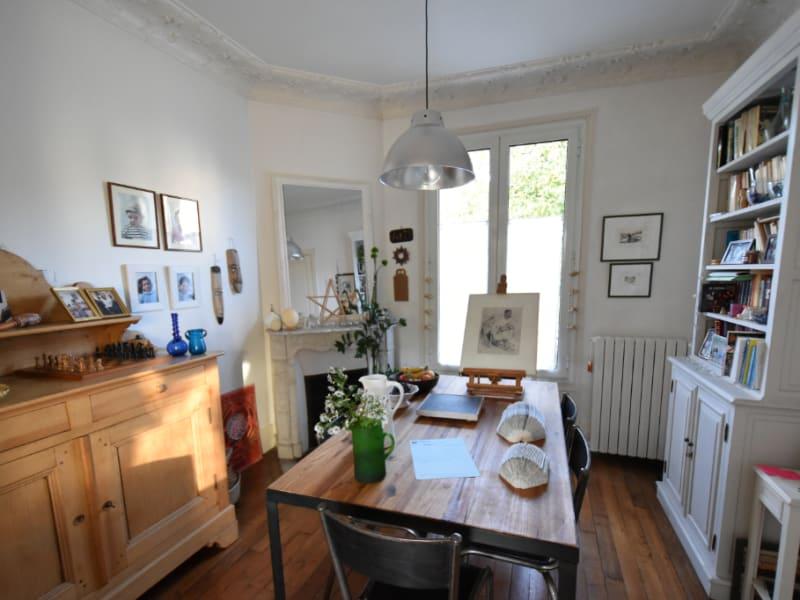 Sale house / villa Sartrouville 588000€ - Picture 3