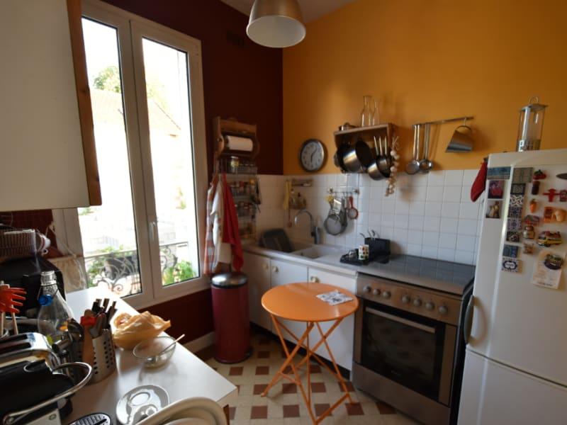 Sale house / villa Sartrouville 588000€ - Picture 4