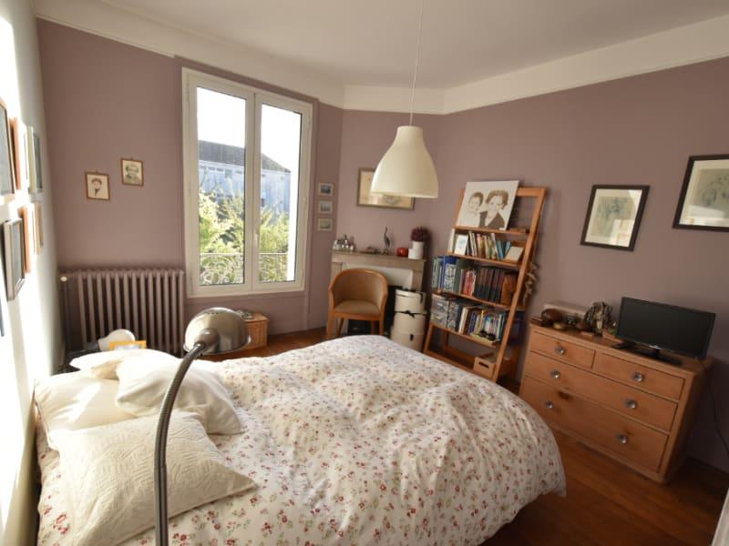 Sale house / villa Sartrouville 588000€ - Picture 5
