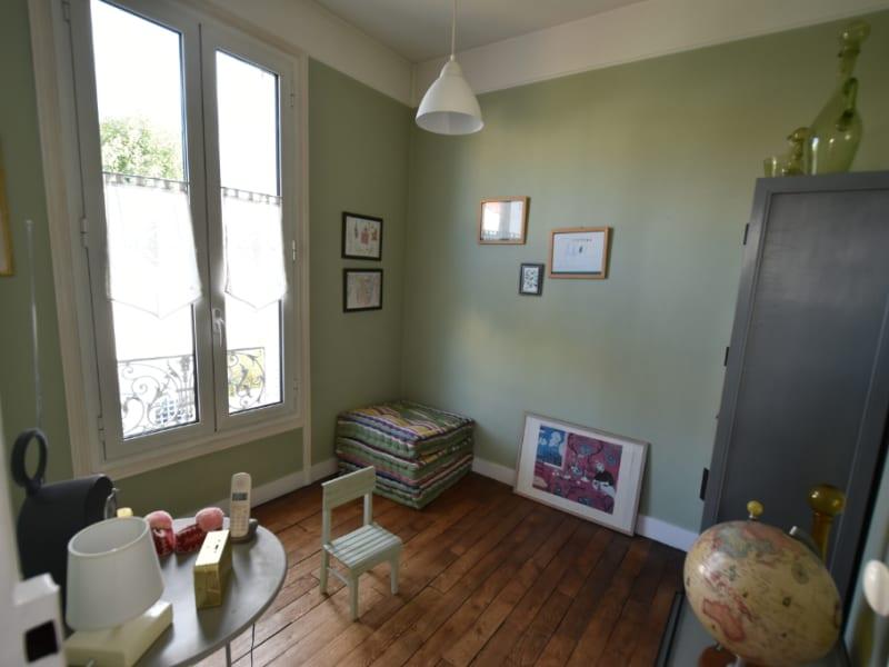 Sale house / villa Sartrouville 588000€ - Picture 7