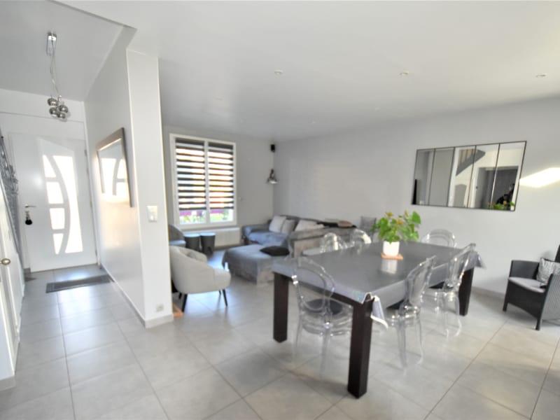 Sale house / villa Sartrouville 757000€ - Picture 4