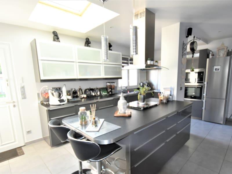 Sale house / villa Sartrouville 757000€ - Picture 5