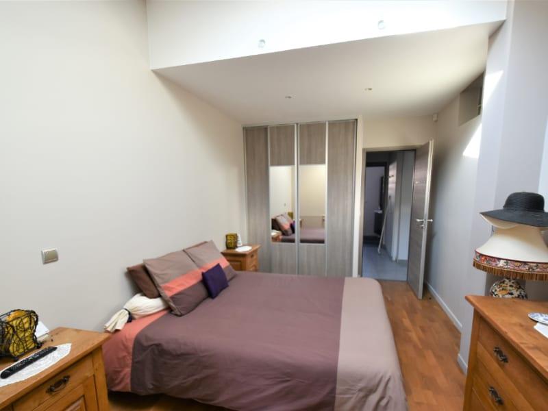 Sale house / villa Sartrouville 757000€ - Picture 6