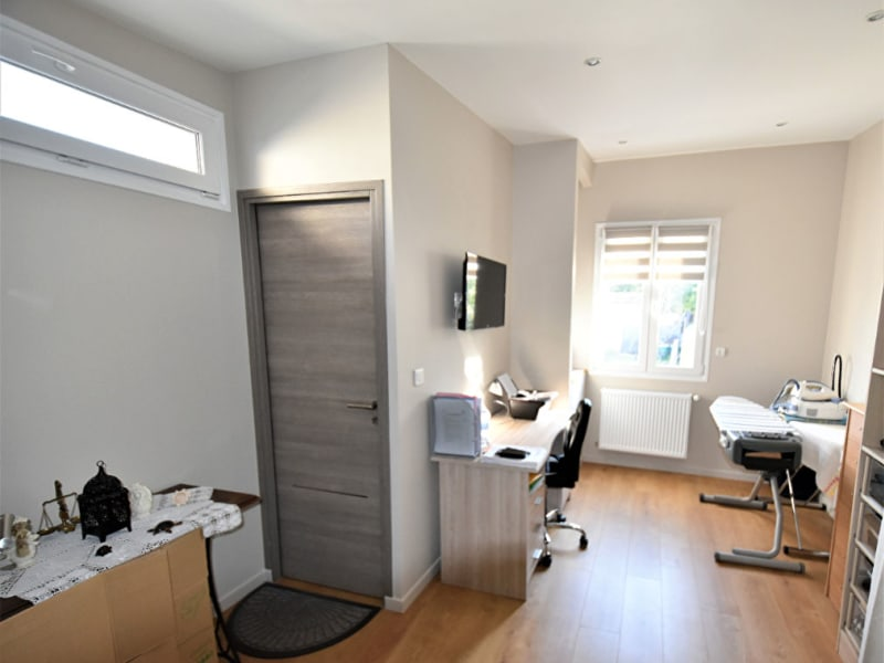 Sale house / villa Sartrouville 757000€ - Picture 8