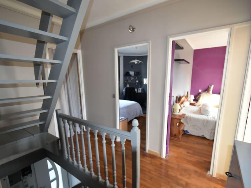 Sale house / villa Sartrouville 757000€ - Picture 9