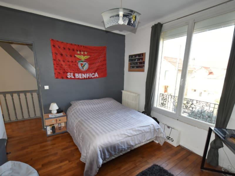 Sale house / villa Sartrouville 757000€ - Picture 10