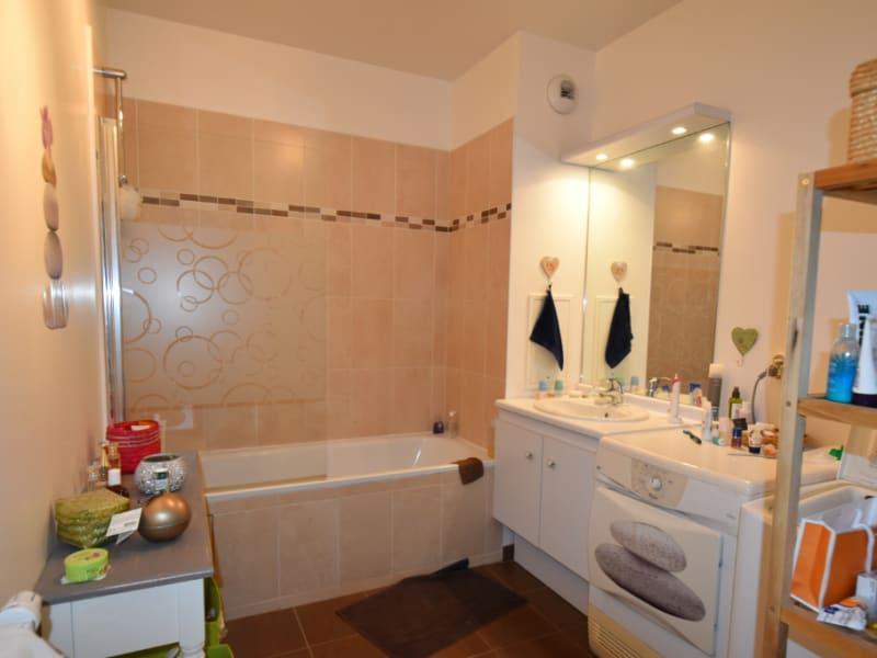 Sale apartment Sartrouville 259000€ - Picture 5