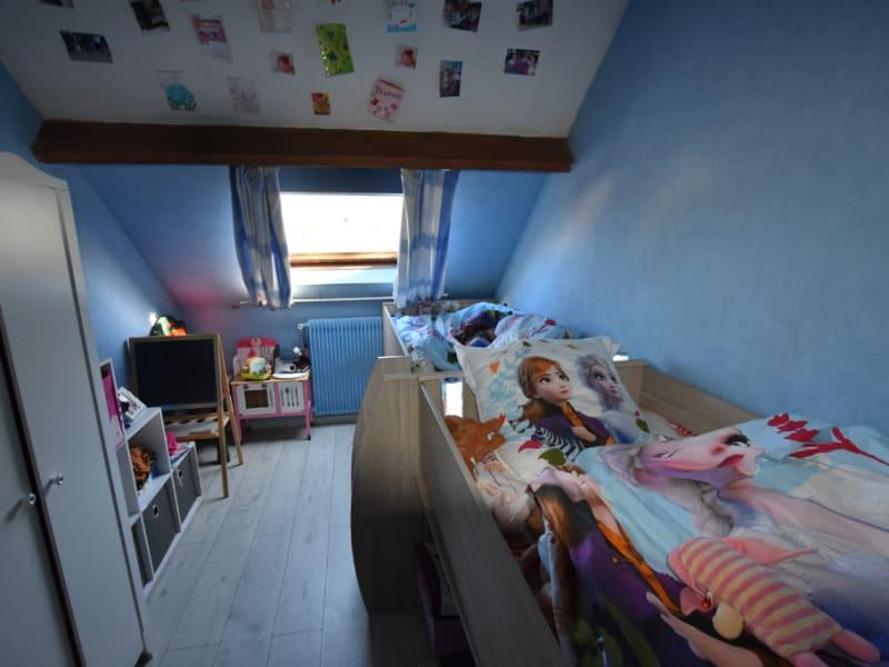 Sale house / villa Houilles 499000€ - Picture 6