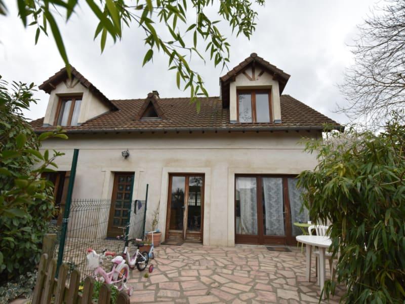 Sale house / villa Houilles 499000€ - Picture 7