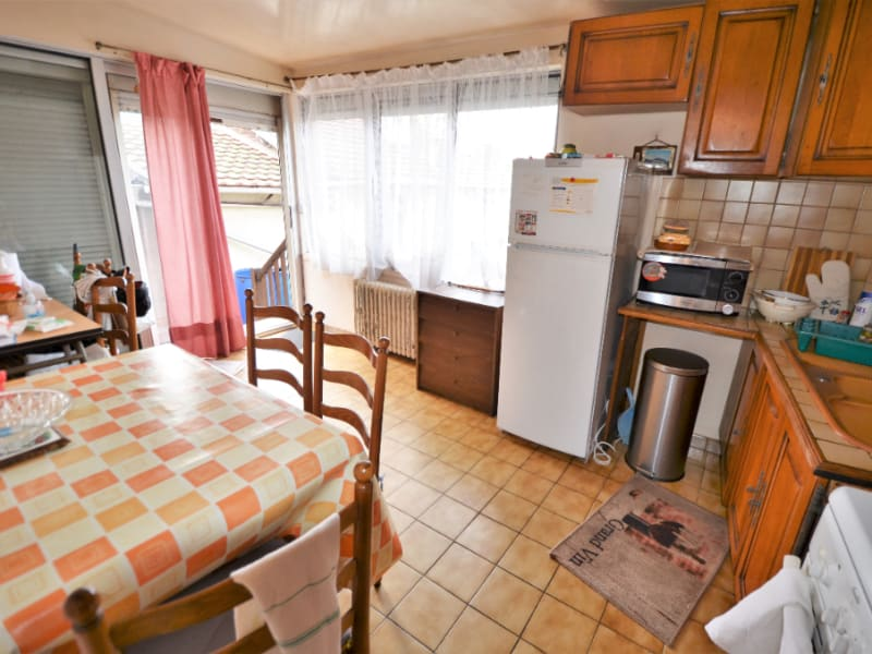 Sale house / villa Sartrouville 350000€ - Picture 3
