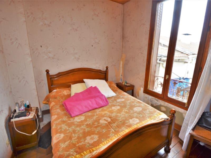 Sale house / villa Sartrouville 350000€ - Picture 5