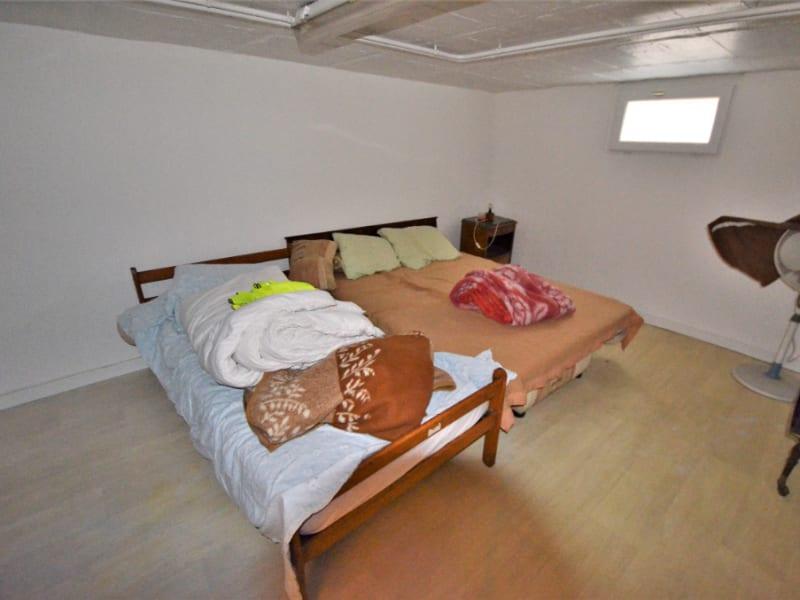 Sale house / villa Sartrouville 350000€ - Picture 7