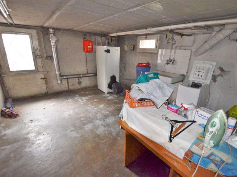 Sale house / villa Sartrouville 350000€ - Picture 8