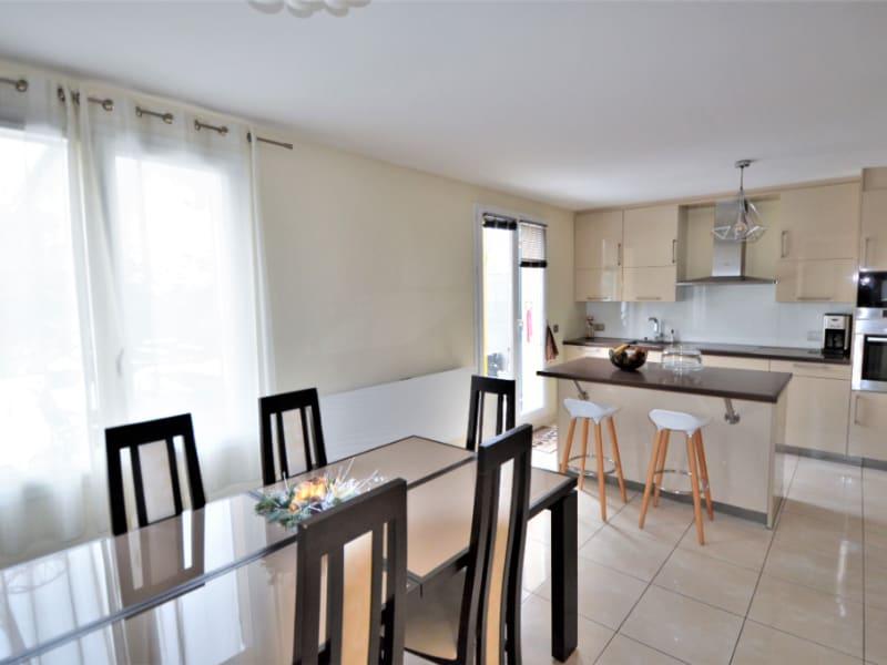 Sale house / villa Sartrouville 615000€ - Picture 3