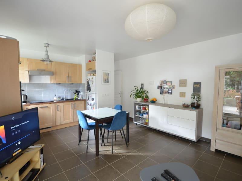 Revenda apartamento Sartrouville 469000€ - Fotografia 3