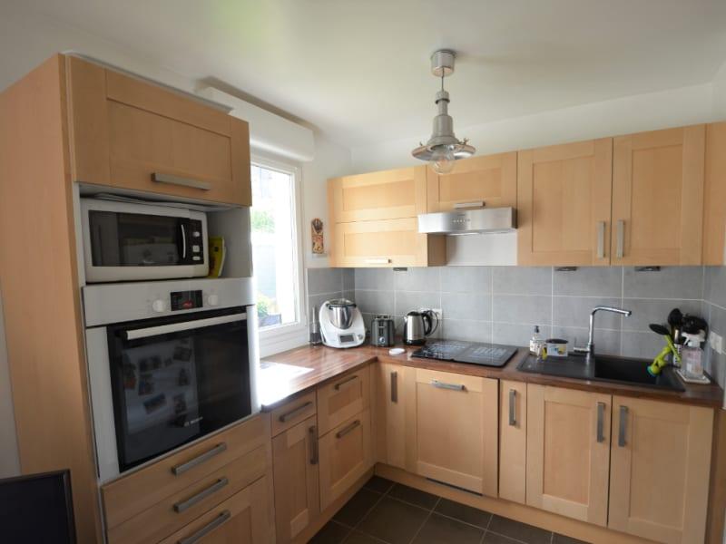 Revenda apartamento Sartrouville 469000€ - Fotografia 4
