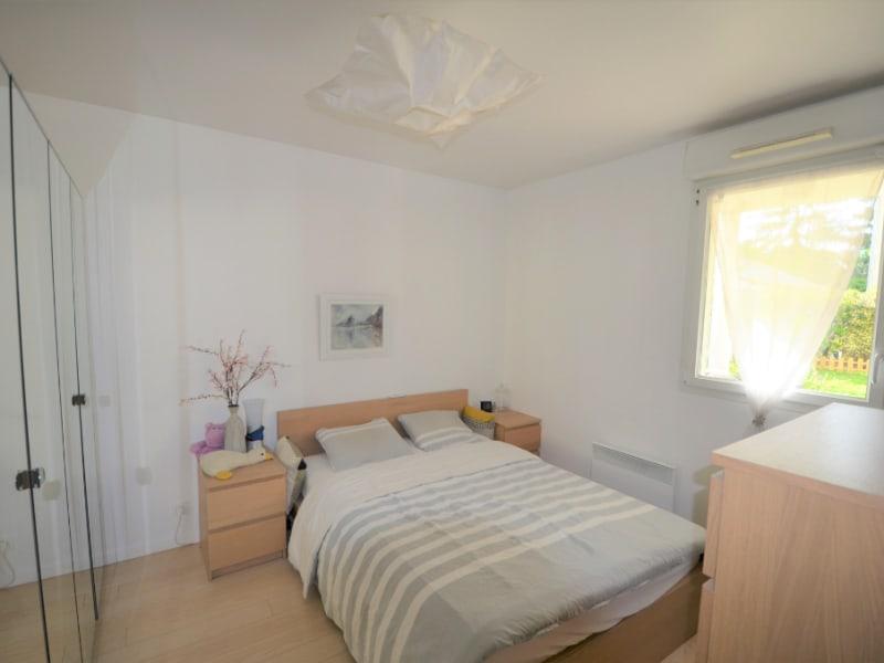 Revenda apartamento Sartrouville 469000€ - Fotografia 5