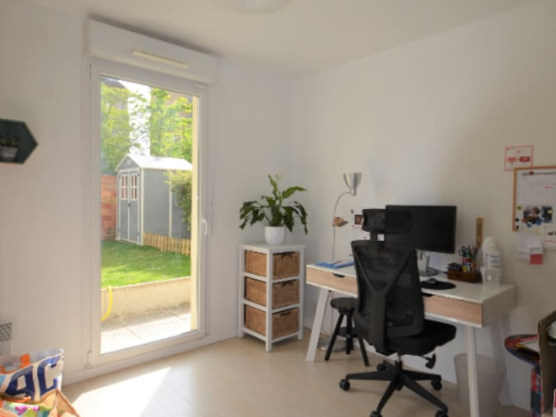 Revenda apartamento Sartrouville 469000€ - Fotografia 6