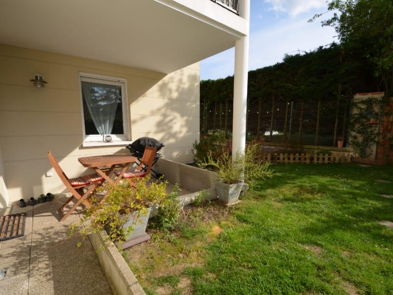 Revenda apartamento Sartrouville 469000€ - Fotografia 7