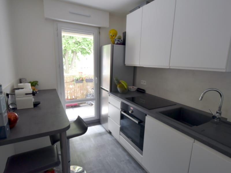 Sale apartment Sartrouville 239000€ - Picture 2