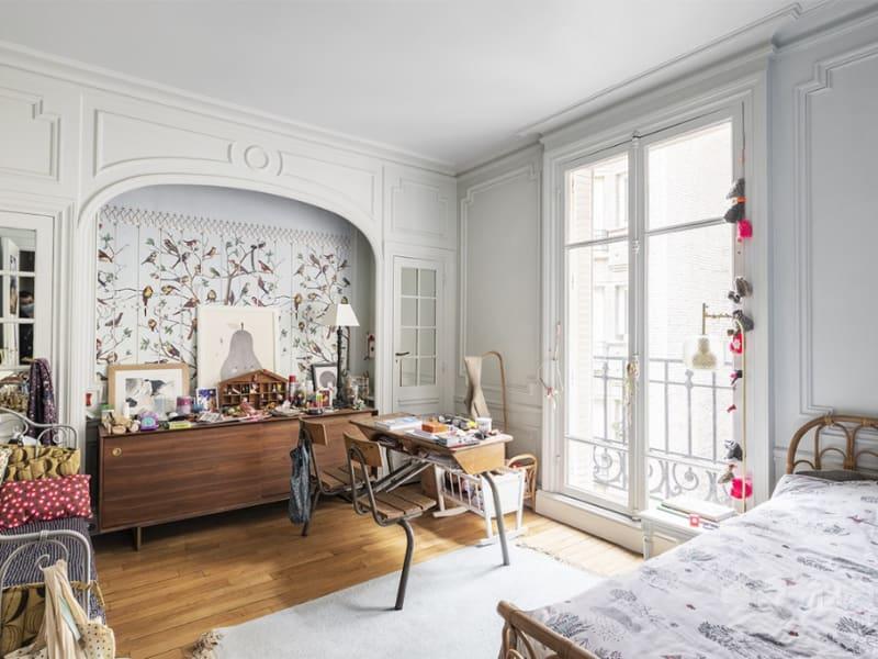Sale apartment Asnieres sur seine 1150000€ - Picture 14