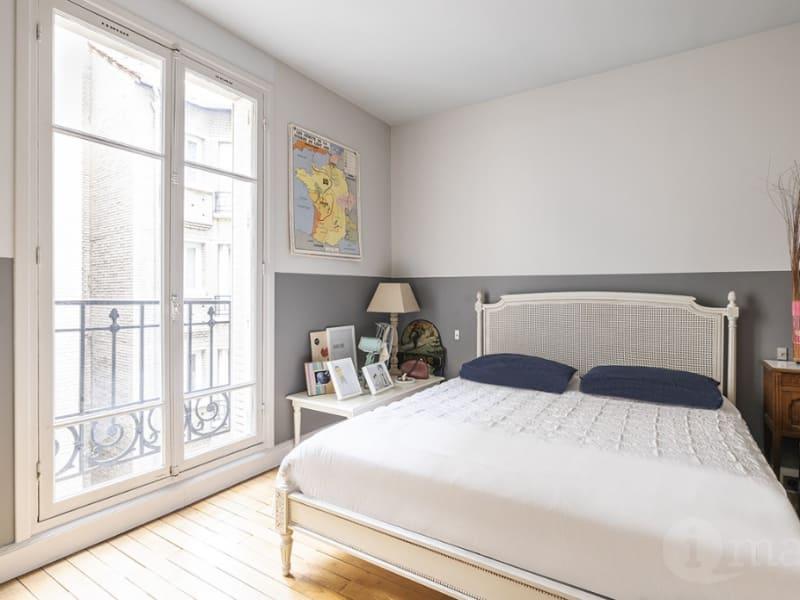 Sale apartment Asnieres sur seine 1150000€ - Picture 15