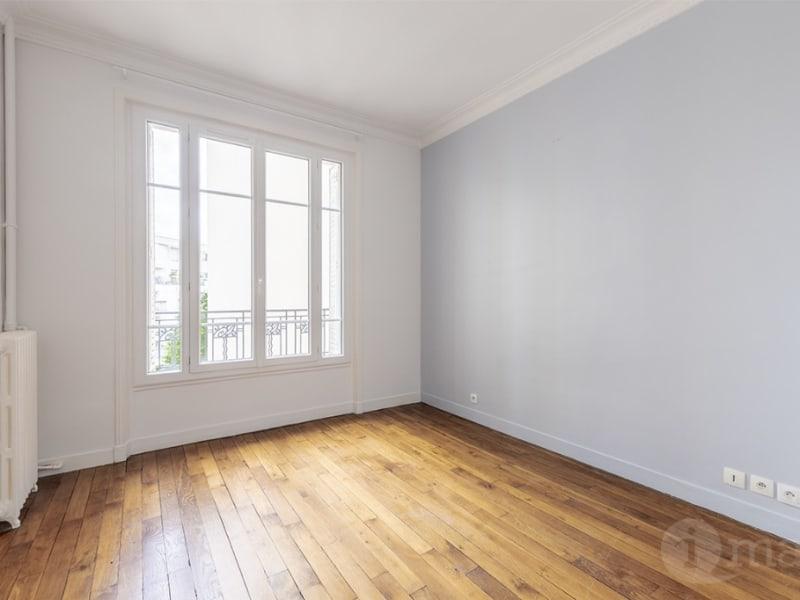 Sale apartment Asnieres sur seine 685000€ - Picture 4