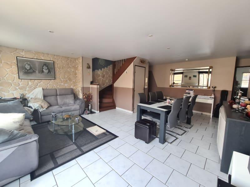 Venta  apartamento Sartrouville 339000€ - Fotografía 3