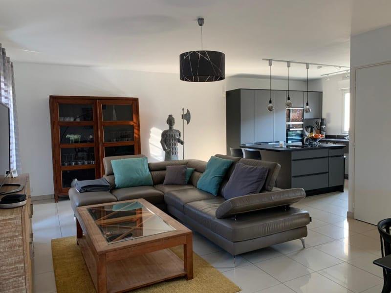 Sale house / villa Sartrouville 575000€ - Picture 2