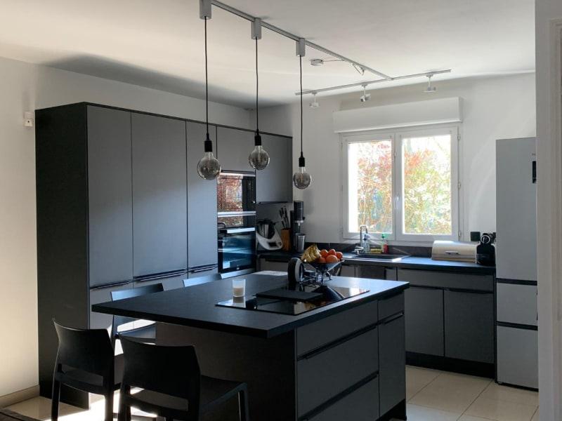Sale house / villa Sartrouville 575000€ - Picture 3