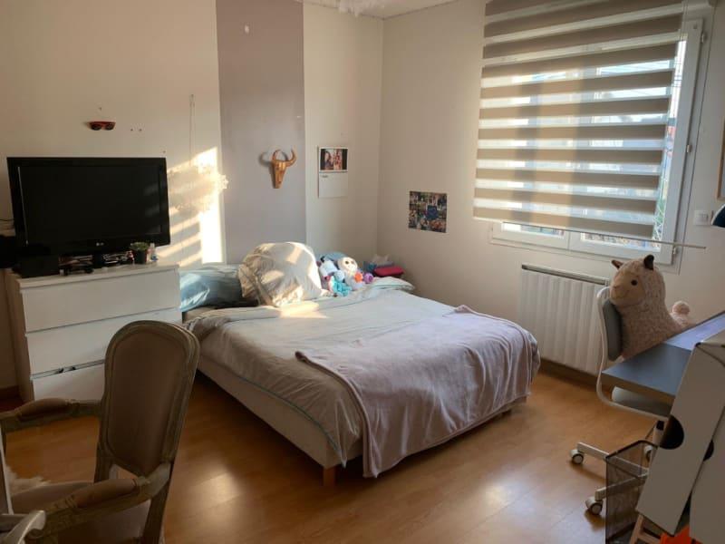 Sale house / villa Sartrouville 575000€ - Picture 4