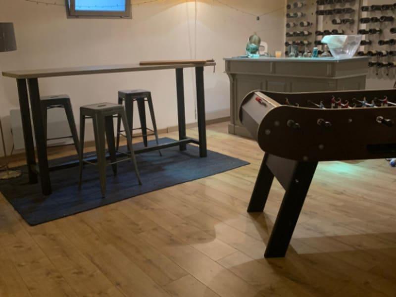 Sale house / villa Sartrouville 575000€ - Picture 6