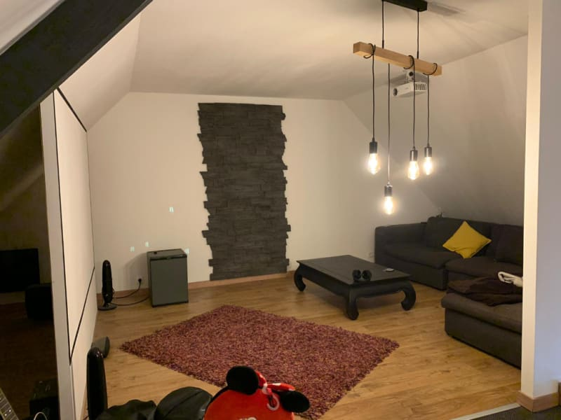 Sale house / villa Sartrouville 575000€ - Picture 7