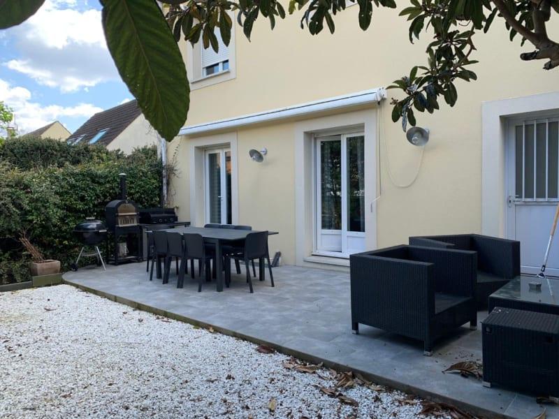 Sale house / villa Sartrouville 575000€ - Picture 8