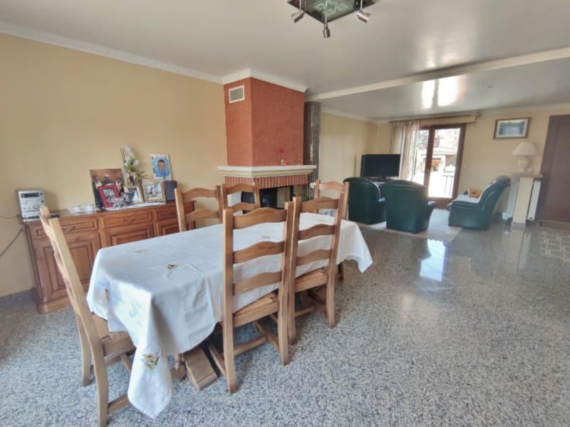 Sale house / villa Montesson 799000€ - Picture 2