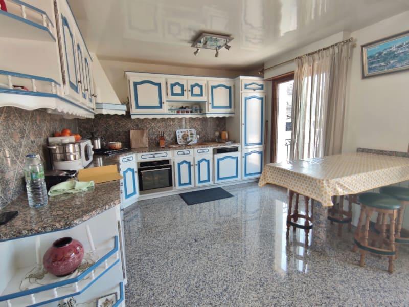 Sale house / villa Montesson 799000€ - Picture 3