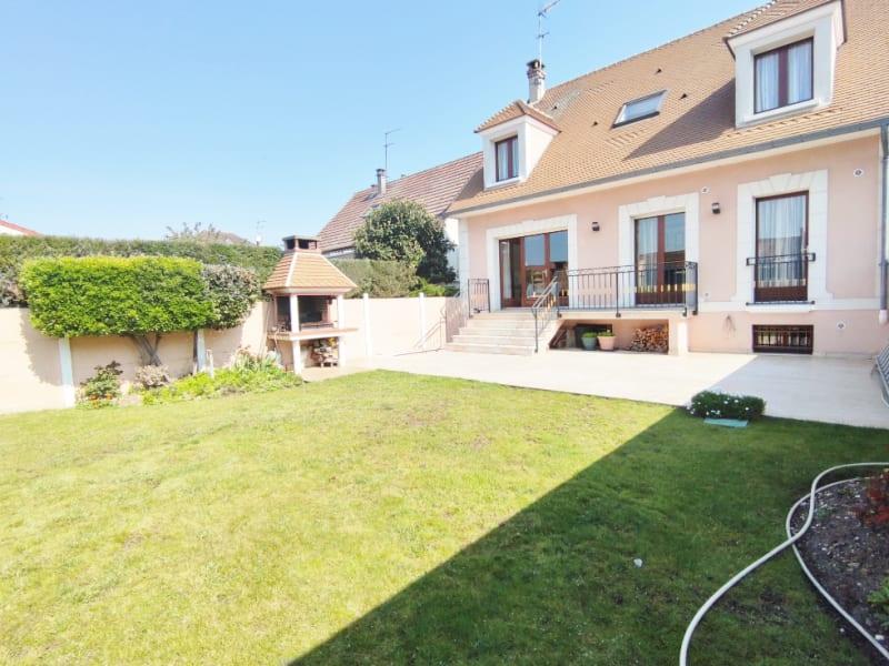 Sale house / villa Montesson 799000€ - Picture 5