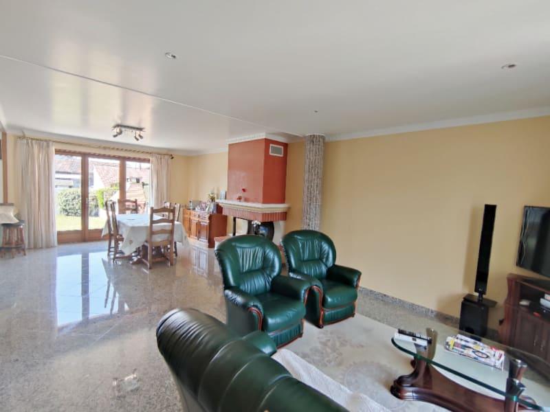 Sale house / villa Montesson 799000€ - Picture 6