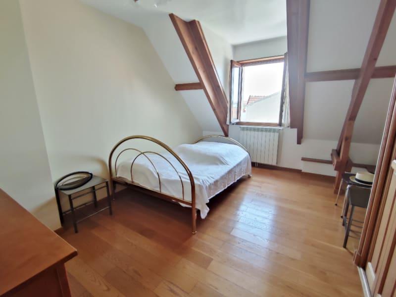 Sale house / villa Montesson 799000€ - Picture 8