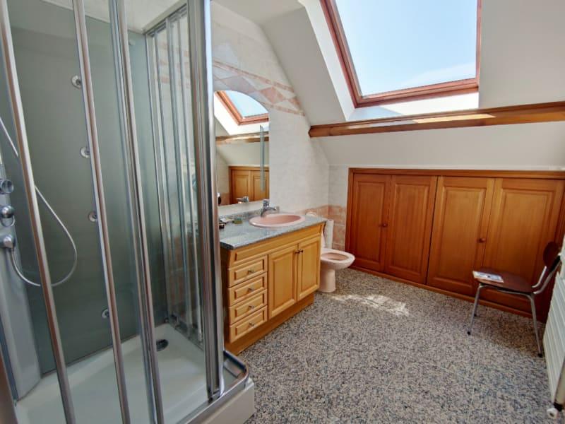 Sale house / villa Montesson 799000€ - Picture 10