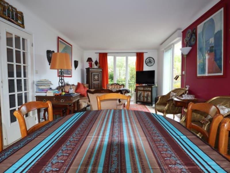 Sale house / villa Brest 228800€ - Picture 3