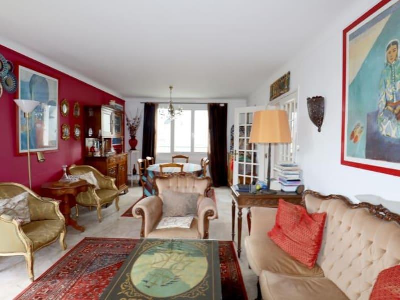 Sale house / villa Brest 228800€ - Picture 4