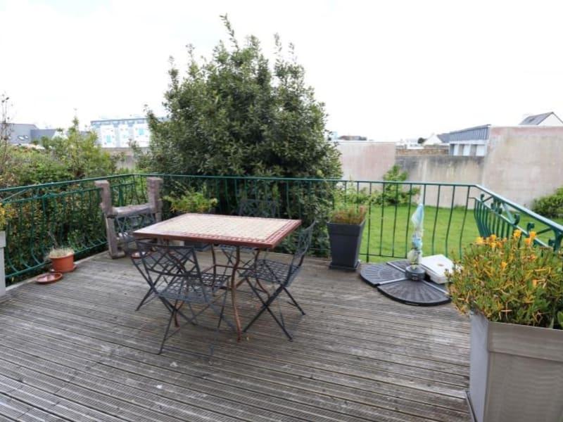 Sale house / villa Brest 228800€ - Picture 6