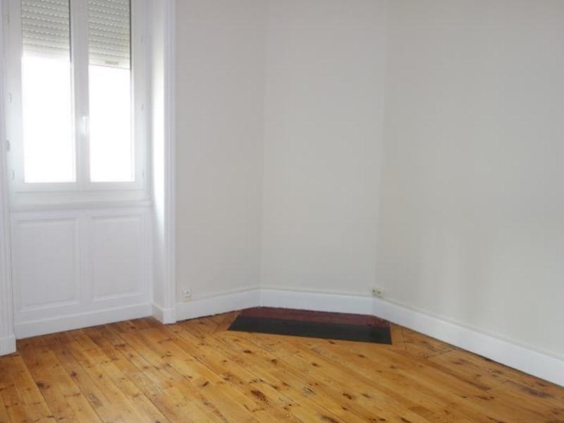 Rental apartment Roanne 680€ CC - Picture 7