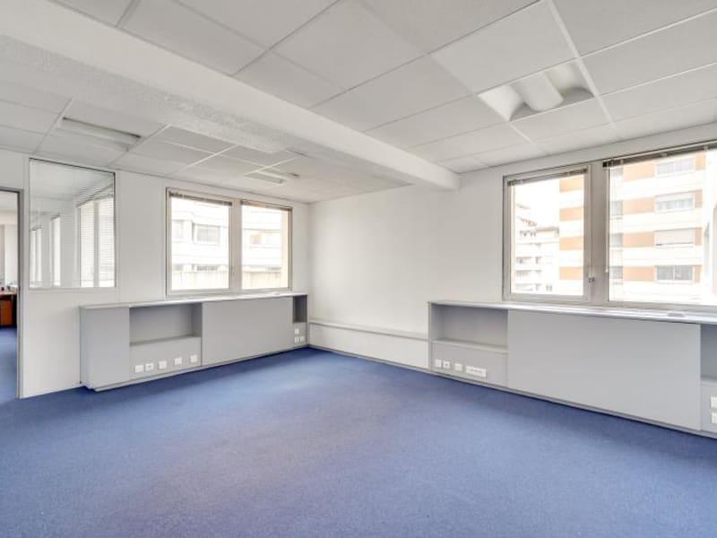 Rental office Suresnes 3827,67€ CC - Picture 10