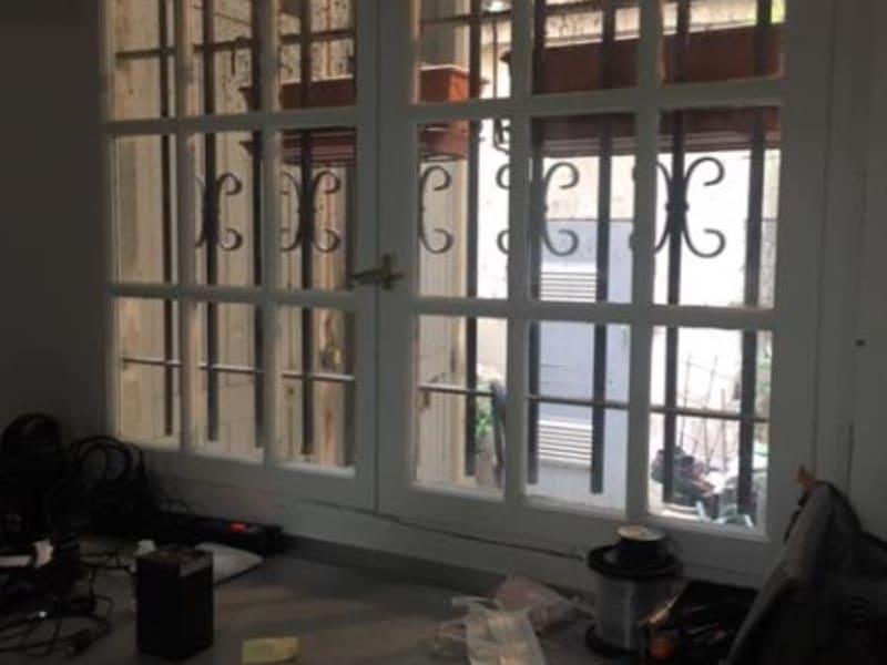 Rental office Paris 1er 3916,67€ CC - Picture 13